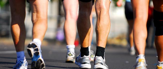 Walking-legs-feet-cw