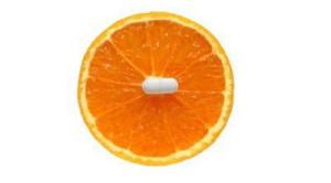 orange-vs-pill-cw