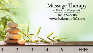 Punch-Card-Massage3-BC